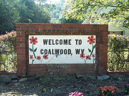 coalwood single personals Coalwood west virginia woodson00 60 single man seeking women just seeing what's out there just a west virginia country boylike to hunt,fish,mud,four wheeler ride.