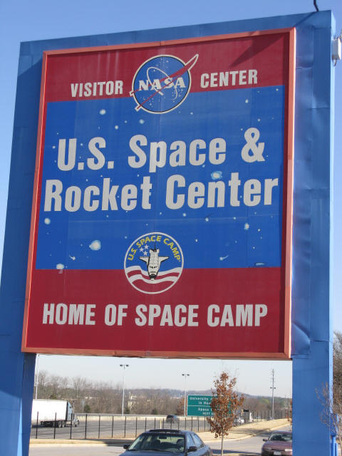 Us space and rocket center huntsville al coupons